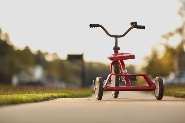 Best Adult Tricycle